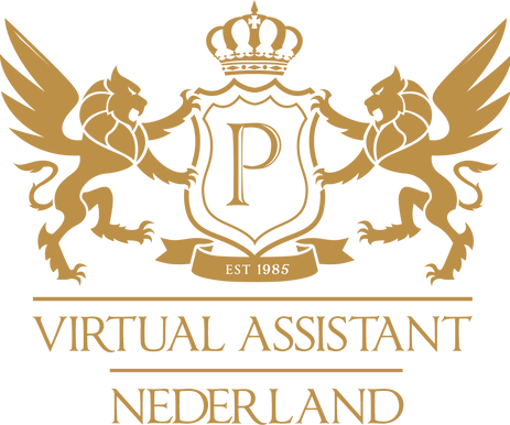 Virtual assistant telefonische acquisitie